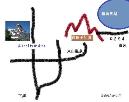 Seaburimap_2